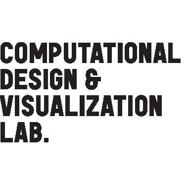 DENSER: Deep Evolutionary Network Structured Representation « CDV Lab