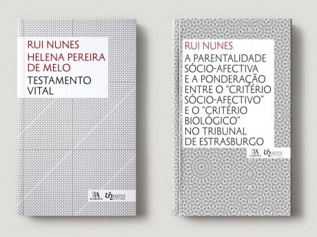 Ana Boavida's designs where she hid the data