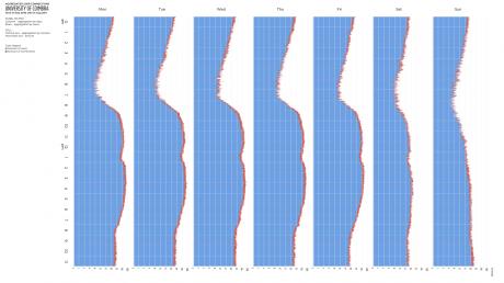 panels1